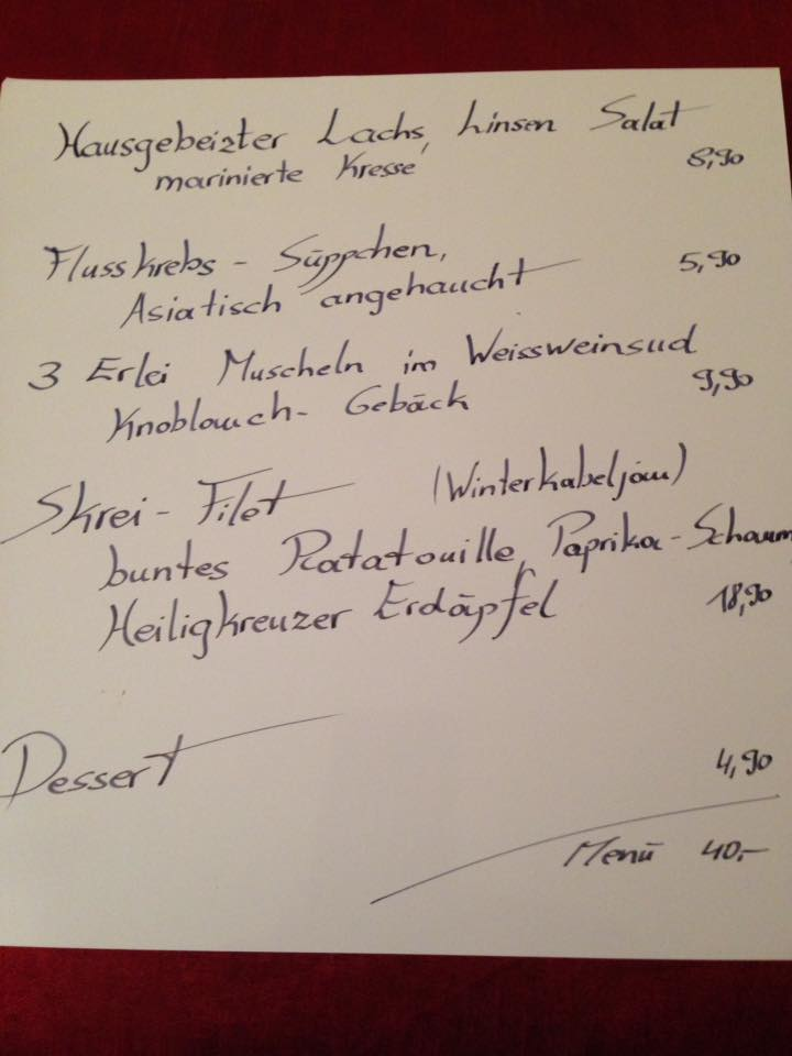 Aschermittwoch 2017; Minigolf Tirol