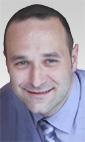 Webmaster Martin Heinrich
